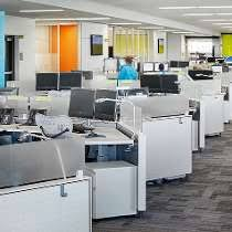 Service Desk Specialist Salary Nationwide Salaries Glassdoor