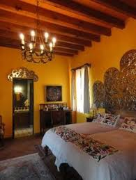 Spanish Style Bedrooms Mexican Style Decorating Ideas Homey Inspiration Mexican Tile