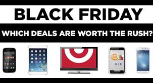 target coupon code black friday save with hand selected target coupon codes 2013 promo codes