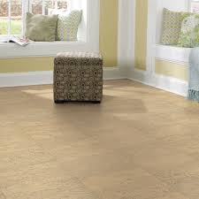 us floors natural cork wide cork tiles eco friendly non toxic
