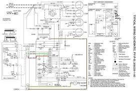 carrier heat pump wiring diagram u0026 amazing carrier heat pump