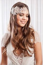 the great gatsby hair styles for women the great gatsby inspired hairstyles hair pinterest gatsby