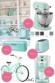 Kitchen Aid Colors by Top Kitchenaid Stand Mixer Color Combinations Gorgeous With Grace