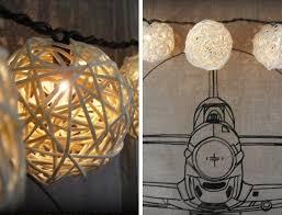 24 stunning diy garden lighting ideas craftriver
