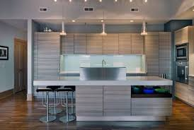 modern kitchen lighting ideas gorgeous stylish kitchen with contempoorary lighting idea and best