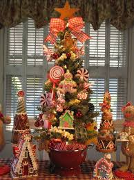 kitchen tree ideas 277 best gingerbread kitchen for images on