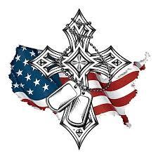 17 καλύτερα ιδέες για cross flag στο pinterest σταυροί