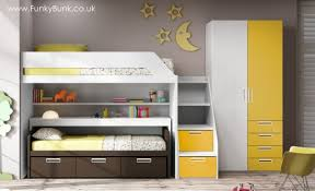 Funky Bunk Beds Uk Gallery Funky Bunk