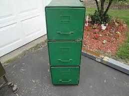 vintage metal file cabinet antique vintage industrial shaw walker metal file cabinet s pick