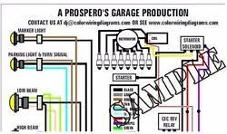 items in prosperos wiring diagrams store on ebay