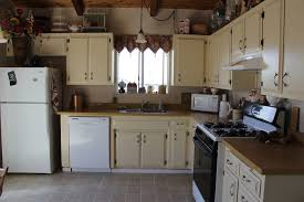 how to update kitchen cabinets without replacing them how to update kitchen cabinets without replacing them kaoaz