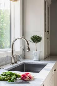 Kitchen Faucet Ideas Inspirational Kitchen Faucet Ideas Kitchen Faucet