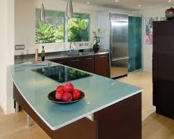 55 beautiful cool pendant lights in the kitchen u2013 chic designer