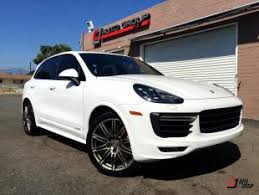 cayenne porsche for sale used porsche cayenne for sale near me cars com
