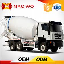 isuzu isuzu concrete mixer truck isuzu concrete mixer truck suppliers