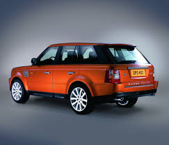 toyota land rover 2005 range rover sport review 2005 2013