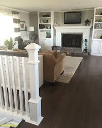 bi level homes interior design bi level homes interior design luxury keep home simple our split