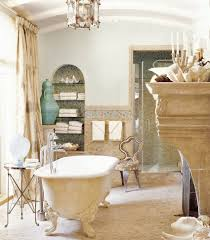 mediterranean style bathrooms manor house bathroom
