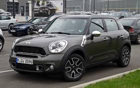 file mini cooper s all4 countryman r60 u2013 frontansicht 17 märz