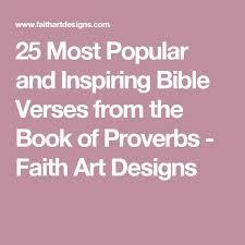 25 popular proverbs ideas italy tattoo