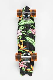 Skateboard Decorating Ideas 512 Best Skateboarding A Way Of Life Images On Pinterest