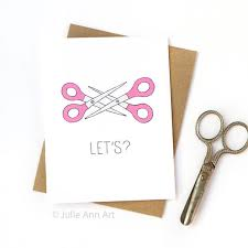 anti s day cards anti cards for couples with a sense of humor 20 pics