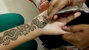 best designs best arabic mehndi design for hand mehndi designs for full hand