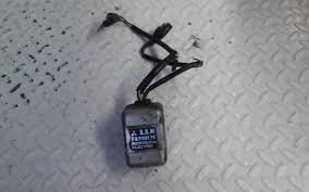dt400 wiring diagram cdi cb750 wiring diagram xs400 wiring