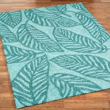 Coral Outdoor Rug by Floor Rug Rug Ombre In Aqua Hand Woven Teal Outdoor Rugs