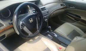nissan almera price in nigeria regisstered honda accord 2008 model v6 1 3m kings auto autos