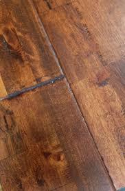 13 best unstained oak flooring images on oak