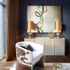Home Lighting Design Dubai Inspiration By Nikki B Designs Find Emirates Hills Dubai