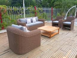 Used Outdoor Furniture Clearance by Patio 2017 Used Patio Furniture For Sale Used Patio Furniture
