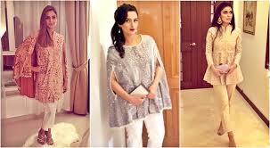 cape designs what to wear this eid capes lace and gently flared make