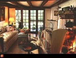 278 best hearth room decor u0026 ideas images on pinterest home