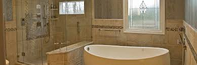 Bathroom Design Nj Colors Bathroom Designs In Pennsylvania And New Jersey Beco Designs