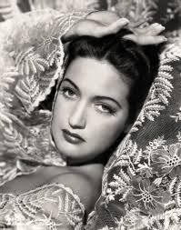 150 best old hollywood images on pinterest classic hollywood