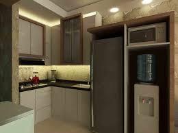 kitchen set minimalis modern index of wp content uploads 2014 12