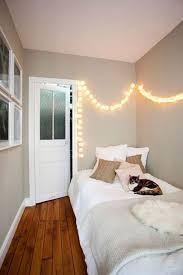 couleur chambre adulte moderne décoration chambre adulte 99 denis 01361242 cuir