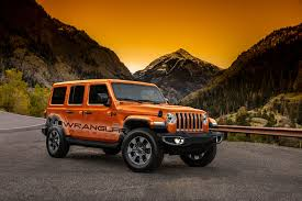 white and black jeep wrangler 2018 jeep wrangler arrives soon u2013 what we know in wheel time