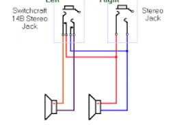 exciting get free help tips headphone jack wiring diagram photos