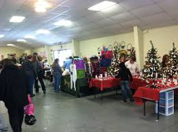 2017 holiday craft fair lassen county fair