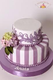 45 best birthday cakes 4 images on pinterest birthday cakes