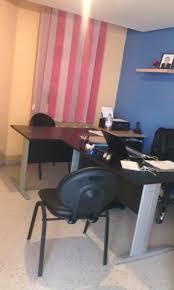 bureau de domiciliation bureau domiciliation tunis centre ville sfax sfax ville menzili tn