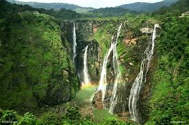 famous waterfalls in the world top 10 most beautiful waterfalls in the world places to see in