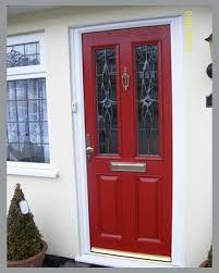 Composite Exterior Doors Goldstar Trade Frames Ltd Composite Doors Composite Door