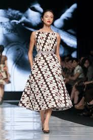 wedding dress batik best 25 batik dress ideas on model dress batik