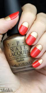 168 best red nails images on pinterest enamels red nails and
