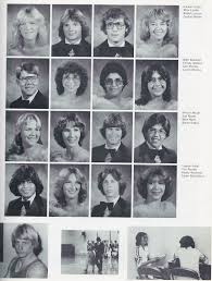 1980 high school yearbook class of 1980