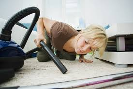 to vacuum how to correctly vacuum your carpet